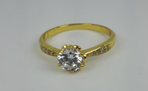 mari-jewellery-ring-07