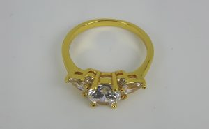 mari-jewellery-ring-08