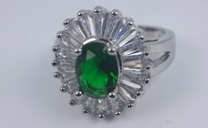 mari-jewellery-ring-09