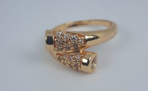 mari-jewellery-ring-10