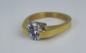 mari-jewellery-ring-13