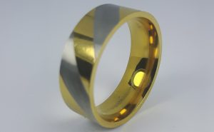 mari-jewellery-ring-19
