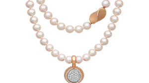 necklace-pearl-by-mari-jewelleryZephyrusCobaltRing-300x169