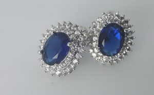 Mari-Jewellery-Earrings-08