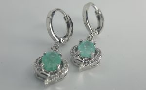 Mari-Jewellery-Earrings-13
