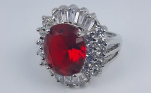 mari-jewellery-ring-24