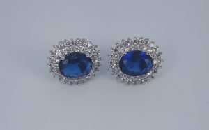Mari-Jewellery-Earrings-23