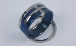 mari-jewellery-ring-26