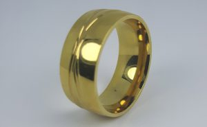 mari-jewellery-ring-29