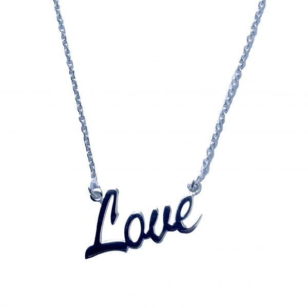 Love-necklace-1