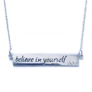 believe-in-yourself-necklace-1