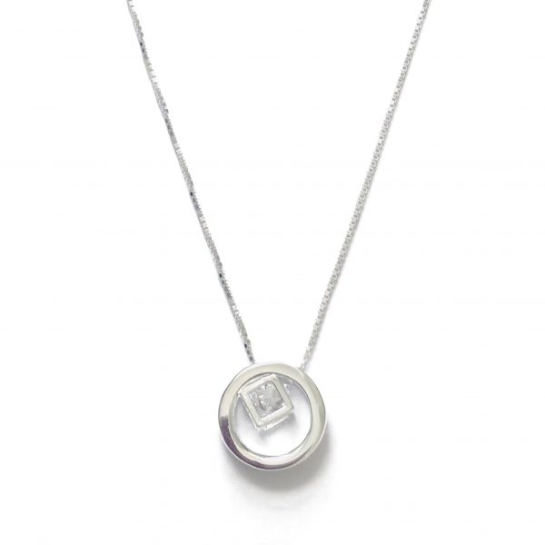 necklace-005