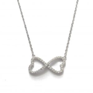 necklace-017