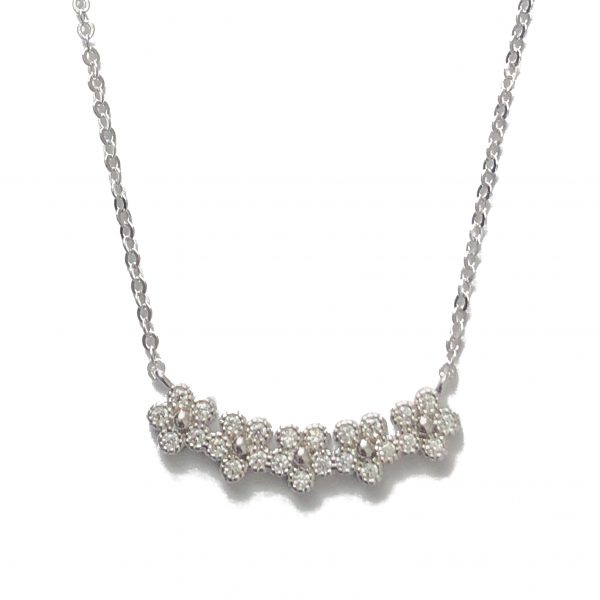 necklace-018